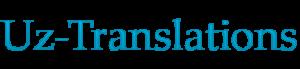 uz translations online