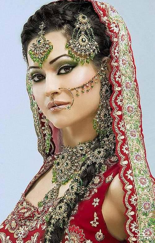 Image result for Прекрасные женщины Востока