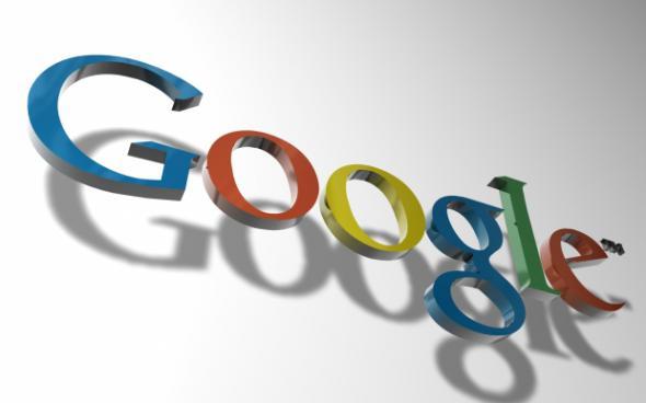Google переводчик расширил свои возможности