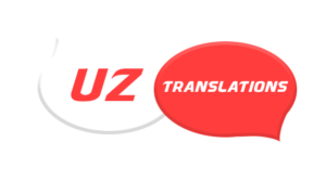 uz-translations