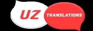 uz-translations